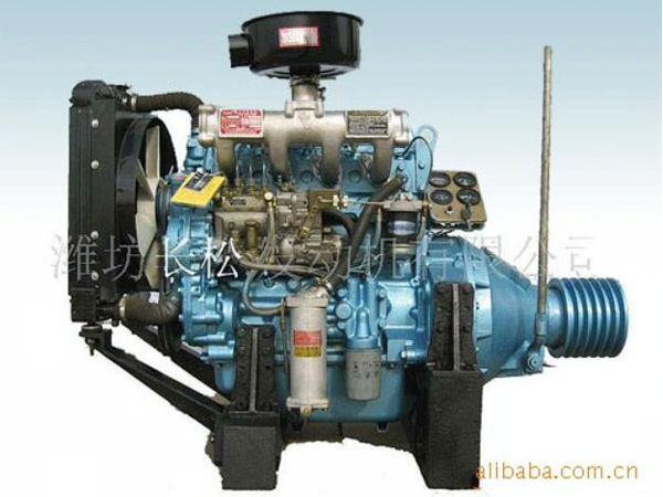 R4105G工程机械用ManBetx手机网页版