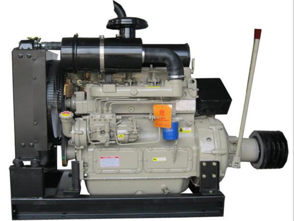 4100G1水泵用ManBetx手机网页版