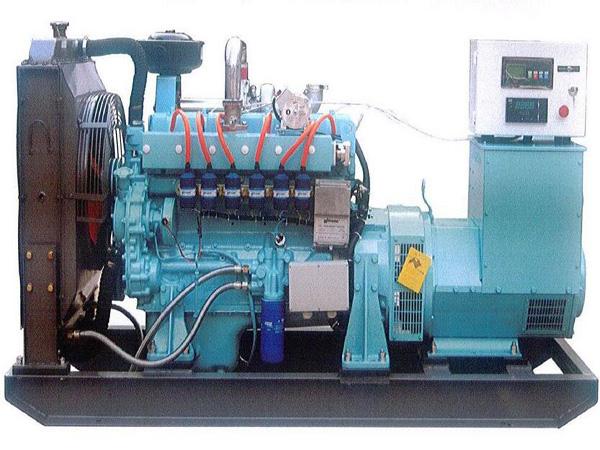 10KW -500KW柴油ManBetX官网苹果