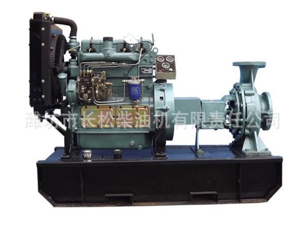四缸manbetx网页登录入口ManBetx手机网页版水泵机组