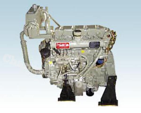 R4105C /6105C船用ManBetx手机网页版