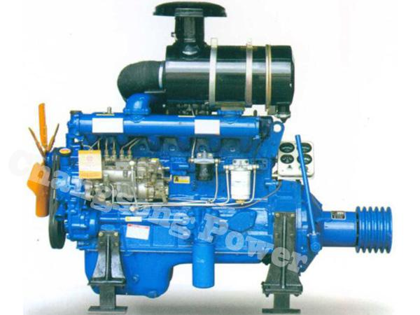 R6105 系列水泵用ManBetx手机网页版